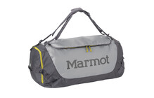 Marmot Long Hauler  sac de voyage medium gris
